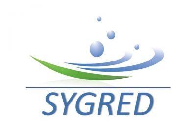 ÉLECTIONS DU SYGRED DU 21 OCTOBRE 2020